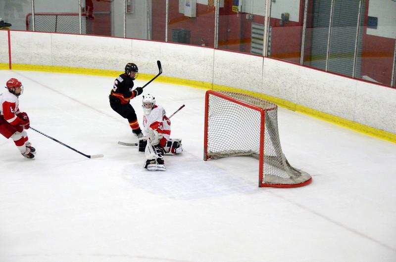 131005 Flames Hockey-017.JPG