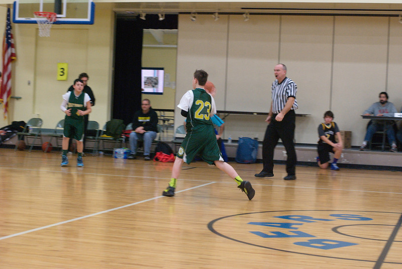 2014-01-17-GOYA-Basketball-Tournament-Canton_006.jpg