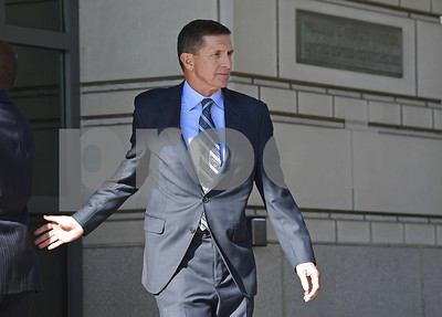 as-mueller-closed-in-pressure-mounted-on-flynn-and-family