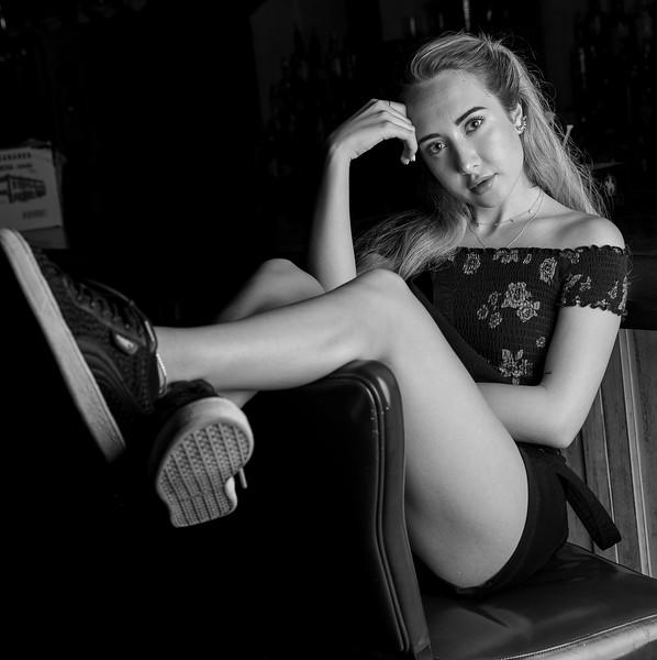 Amanda-127.jpg