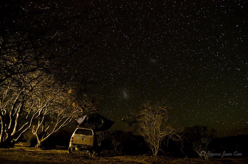 Namibia-5947.jpg