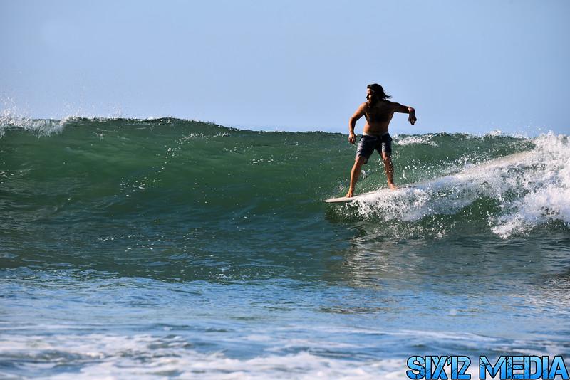 Surf Santa Monica-267.jpg
