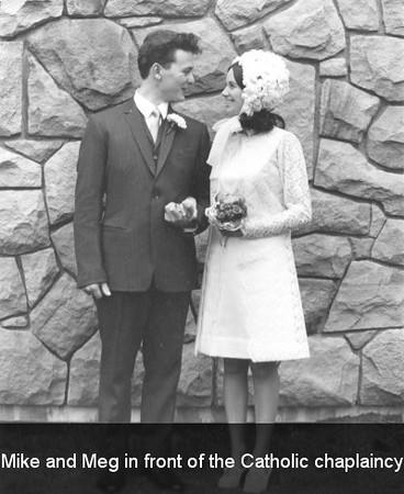 wedding_08r.jpg