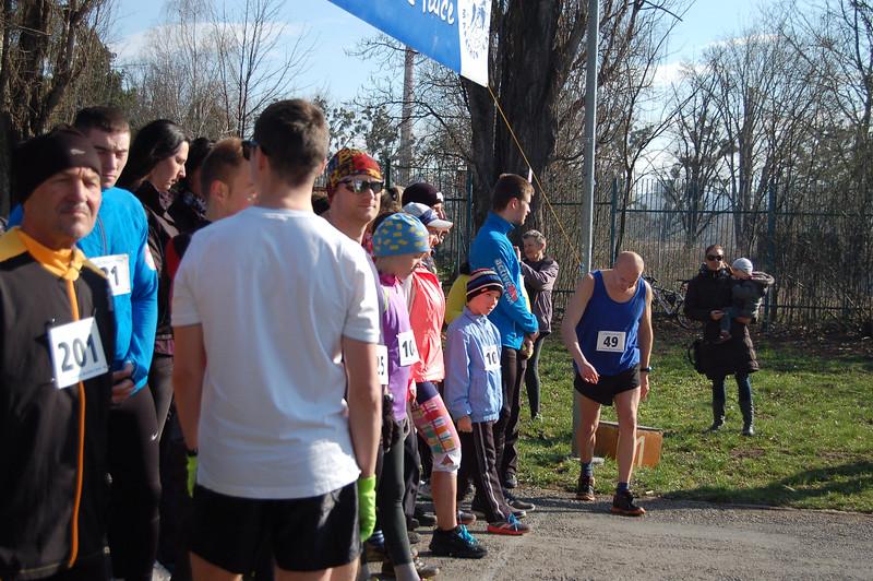2 mile Kosice 4 kolo 04_04_2015 - 000.JPG