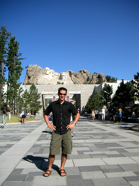 26 Matt at Mt Rushmore.jpg