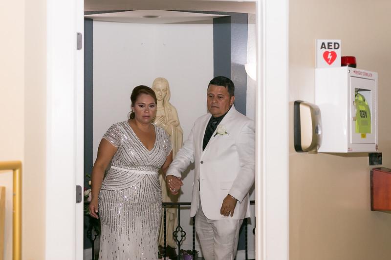 Marisol + Carlos 25th Anniversary-124.jpg