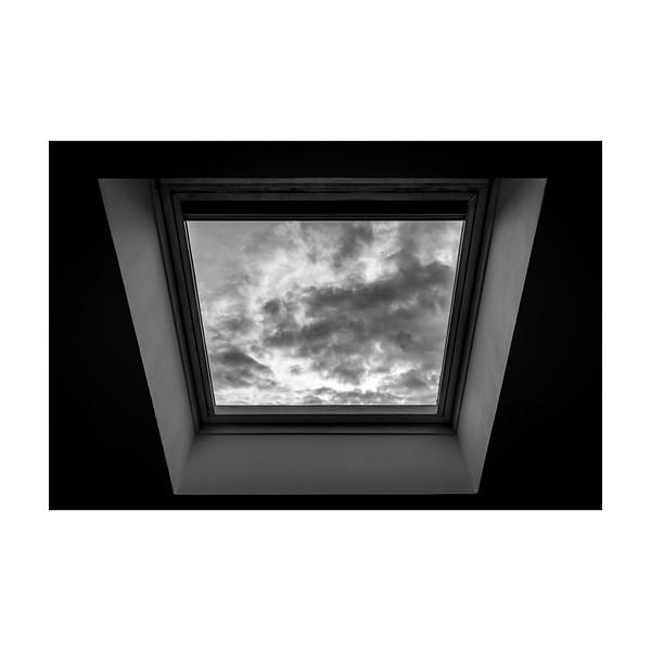 184_Window_10x10.jpg