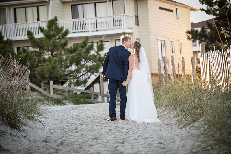 Beach Wedding Wrightsville Beach-181.jpg