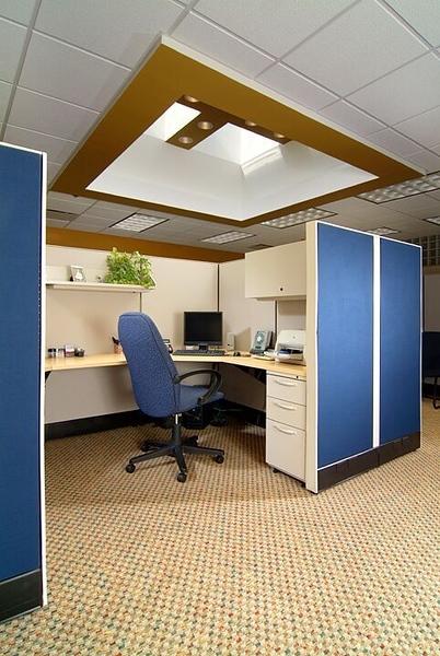 Inter Office Skylight_preview.jpeg