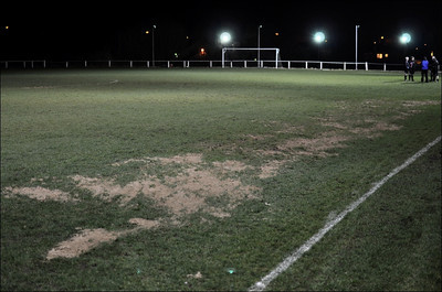 Daisy Hill FC (a) W 4-3
