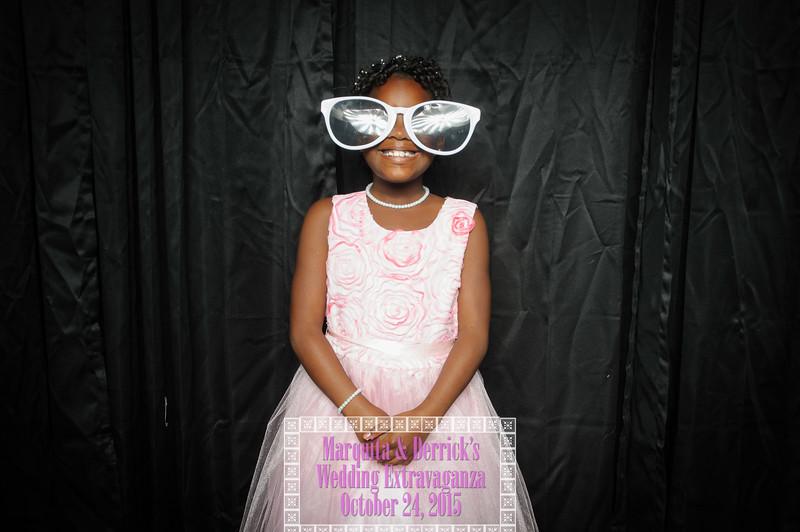 Moore Wedding Photobooth