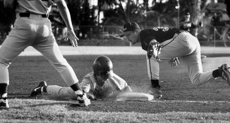 baseball-film_8761984582_o.jpg