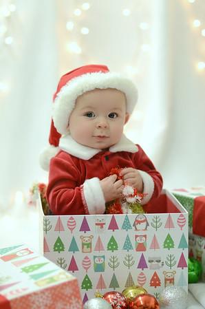 DANDAN CHRISTMAS -1