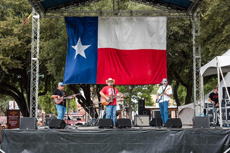 Texas Music Showdown-401.jpg