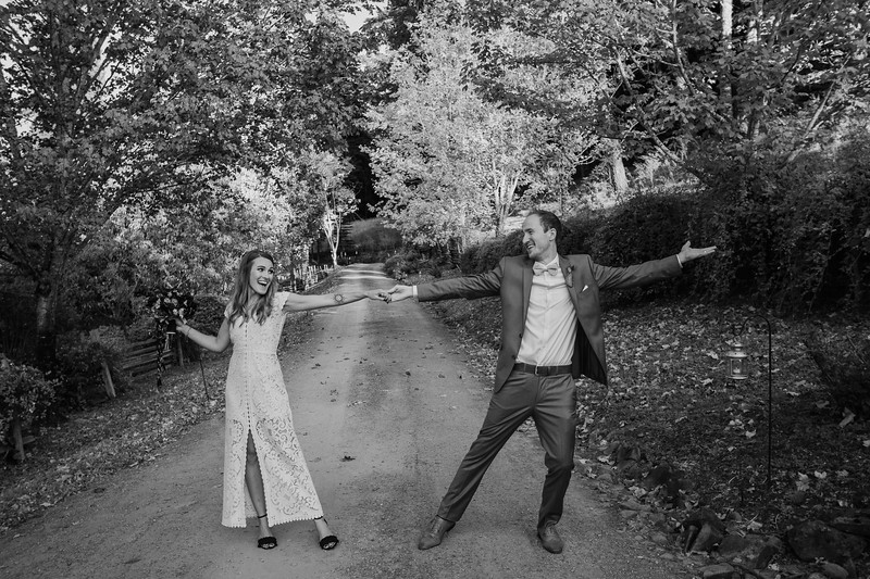 Brent and Rachel-604.jpg