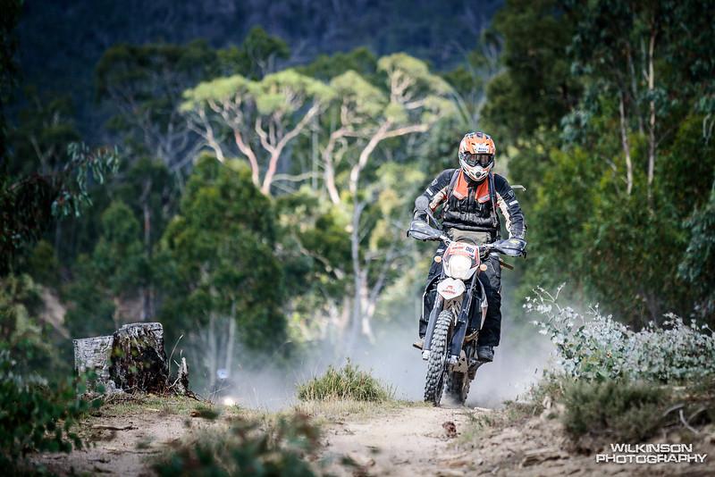 2016 KTM Adventure Rally-83.jpg