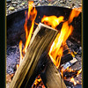 October 3, 2014<br /> <br /> Campfire<br /> <br /> (276/365)<br /> <br /> Daily theme: C is for...<br /> #fmsphotoaday