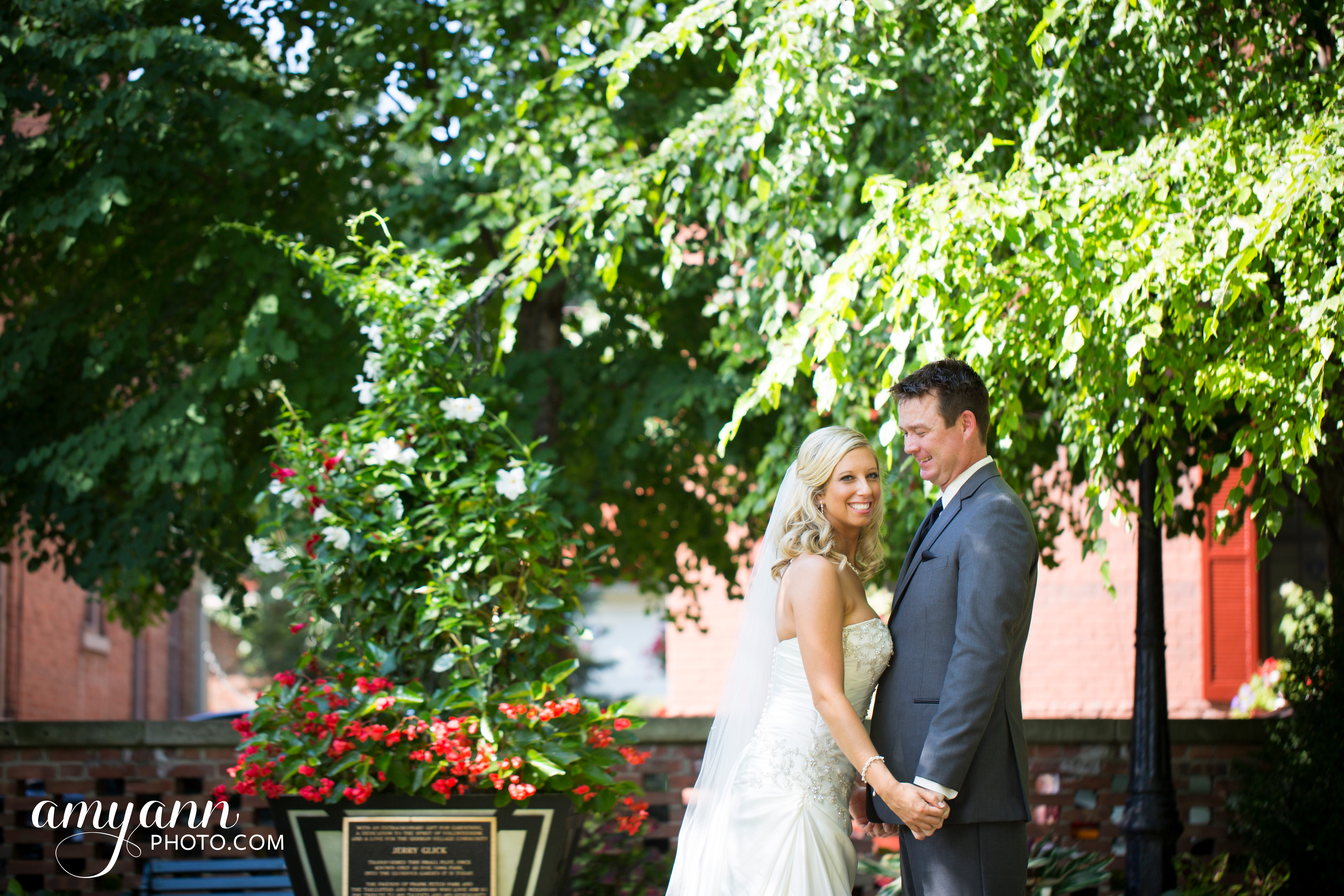 kerirandy_weddingblog15
