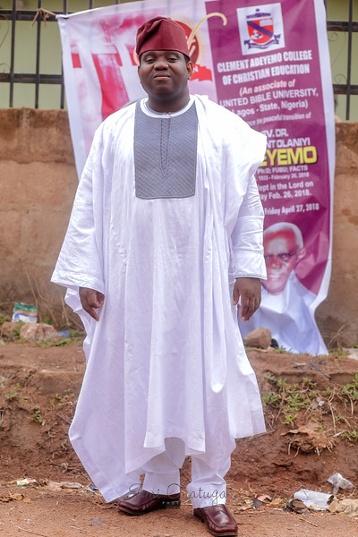 Adeyemo-201.jpg