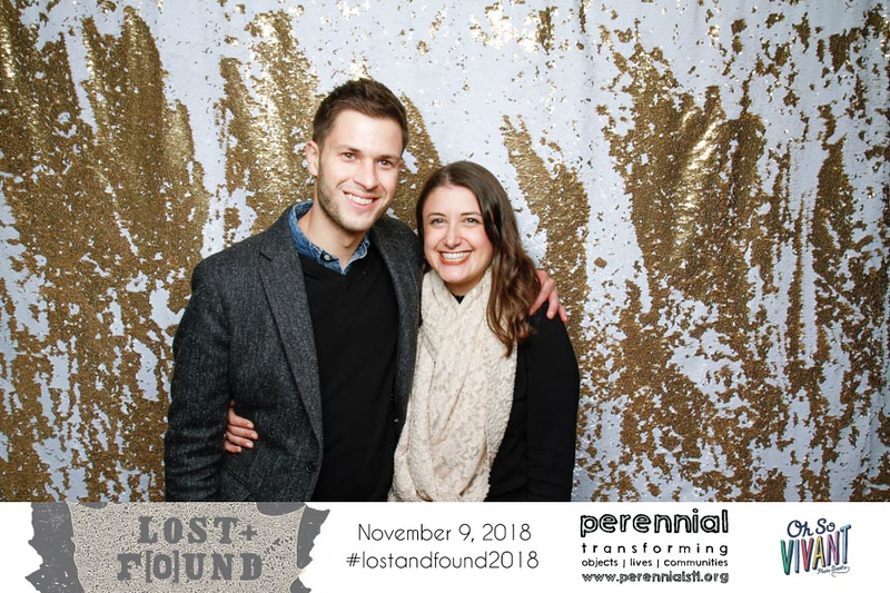 Perennial Lost + Found 11.9.2018-134.jpg