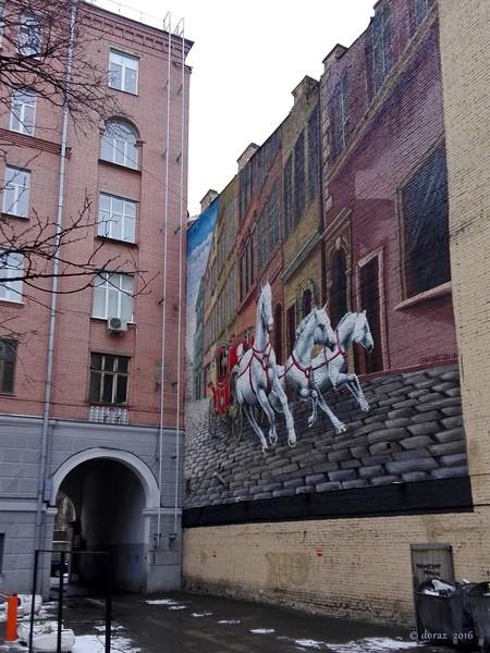04 Kyiv.jpg