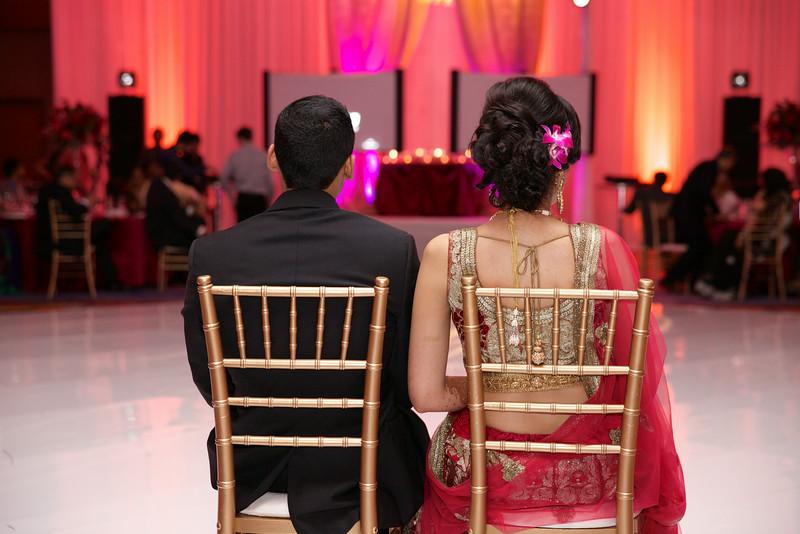 Le Cape Weddings - Indian Wedding - Day 4 - Megan and Karthik Reception 119.jpg