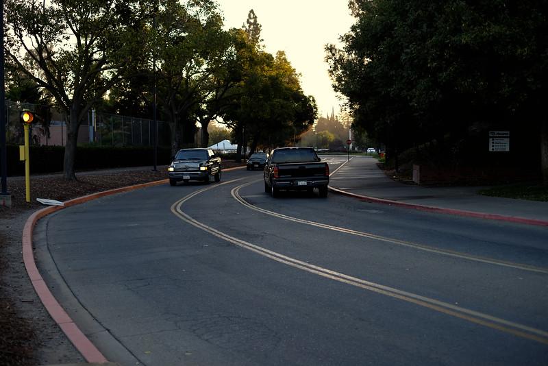 AMA_Stockton_2014-09-06_3811.jpg