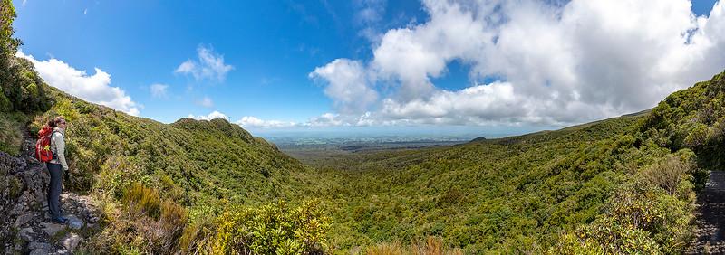 095_Panorama_Mount-Taranaki-View_2.jpg