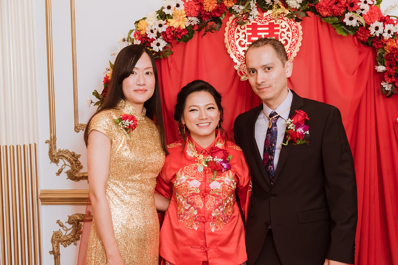 Wedding Full gallery M&J-230.jpg