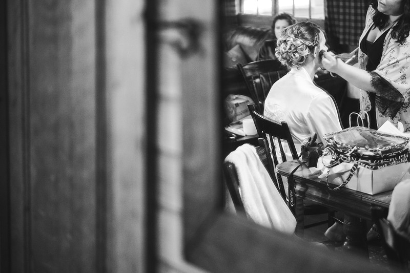 White Lake Lodges Rustic Adirondack Wedding 030.jpg