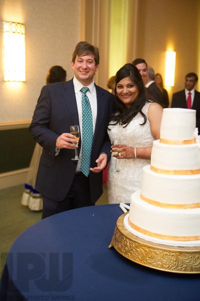 bap_hertzberg-wedding_20141011215607_D3S1674.jpg