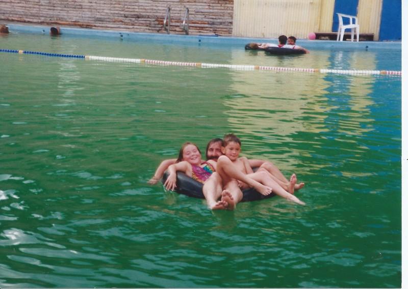 Circle Hot Springs.jpeg