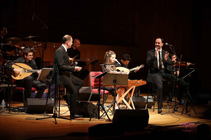 Areti Ketime concert NYC 2015-5537.jpg