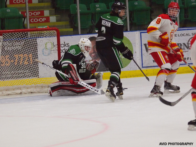 Okotoks Bow Mark Oilers Oct 1st (139).jpg