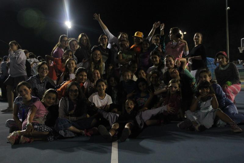 kars4kids_thezone_camp_GirlsDivsion_GroupPhotos (76).JPG