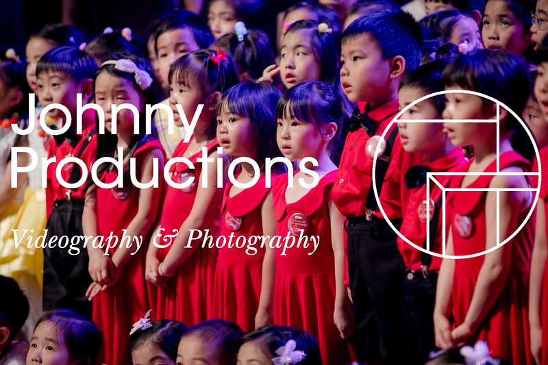 0175_day 2_finale_johnnyproductions.jpg