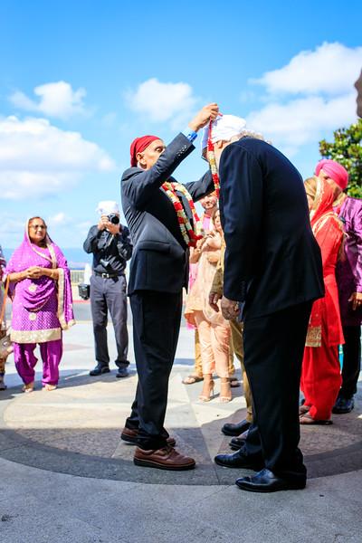Neelam_and_Matt_Gurdwara_Wedding-1269.jpg