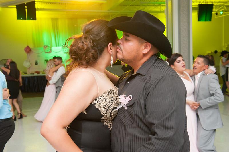 Estefany + Omar wedding photography-940.jpg