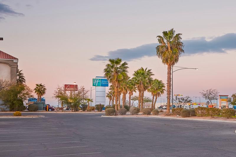 2441 Scaroni Ave, Calexico, CA 92231 09.jpg