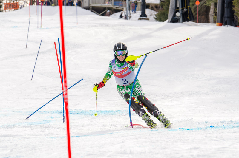 Standard-Races_2-7-15_Snow-Trails-277.jpg
