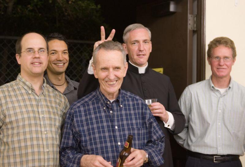Fr. Wiener Farewell 080