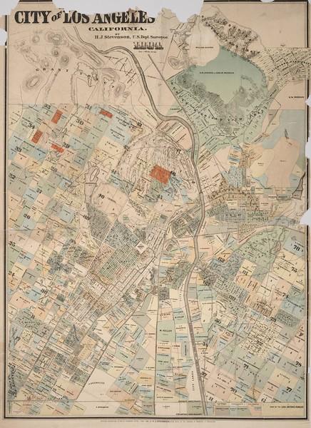 1884-map-los-angeles.jpg