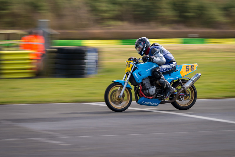 -Gallery 2 Croft March 2015 NEMCRCGallery 2 Croft March 2015 NEMCRC-10100010.jpg