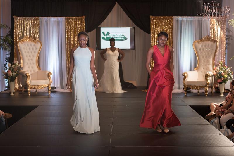 florida_wedding_and_bridal_expo_lakeland_wedding_photographer_photoharp-16.jpg