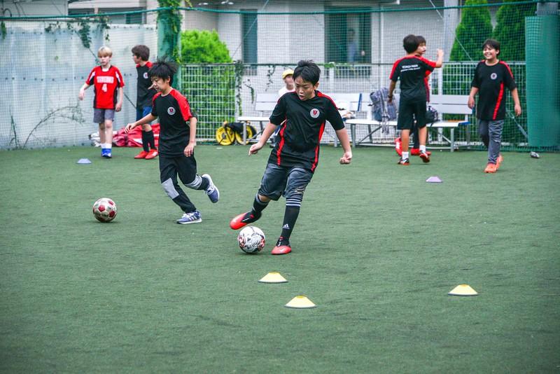 MS Boys Soccer Training-6246.jpg