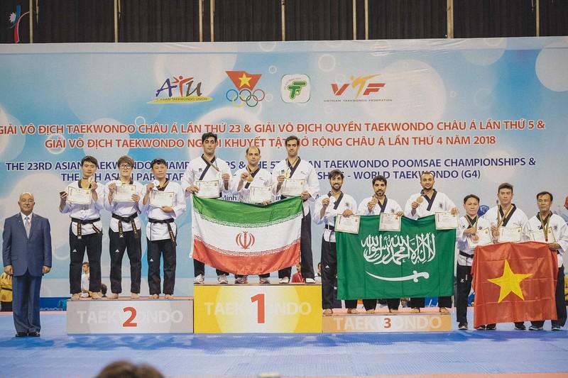Asian Championship Poomsae Day 2 20180525 0660.jpg