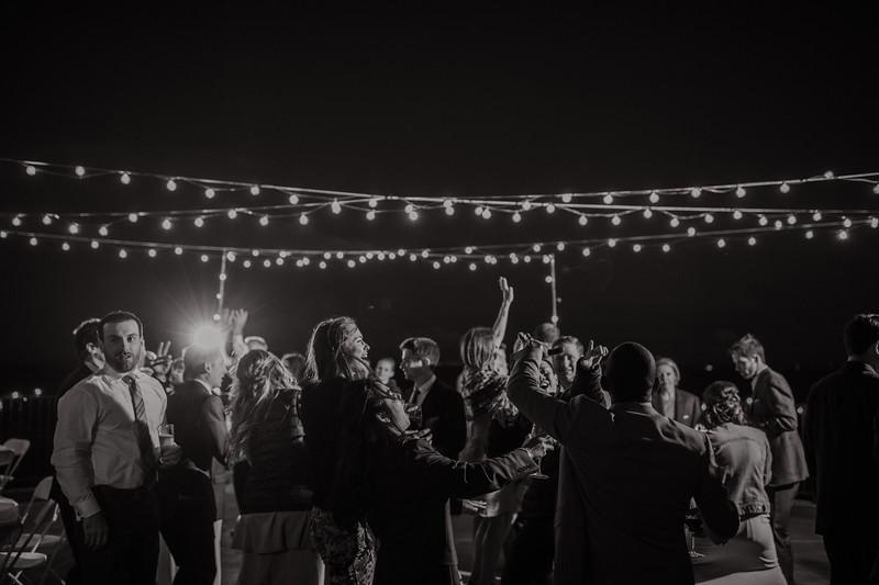 Seattle Wedding Photographer_-2033.jpg