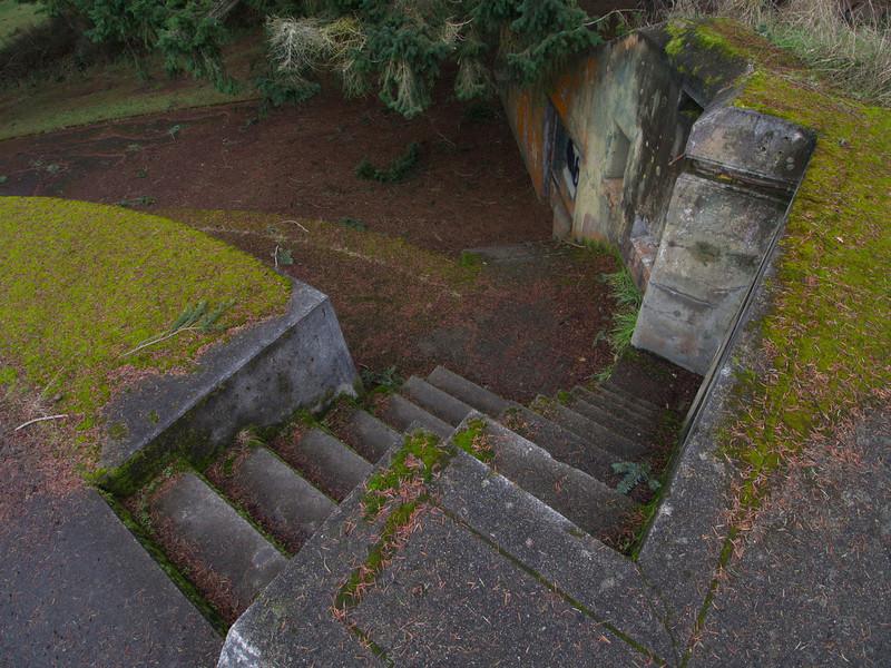 Fort Worden - November - December 2012 66.JPG