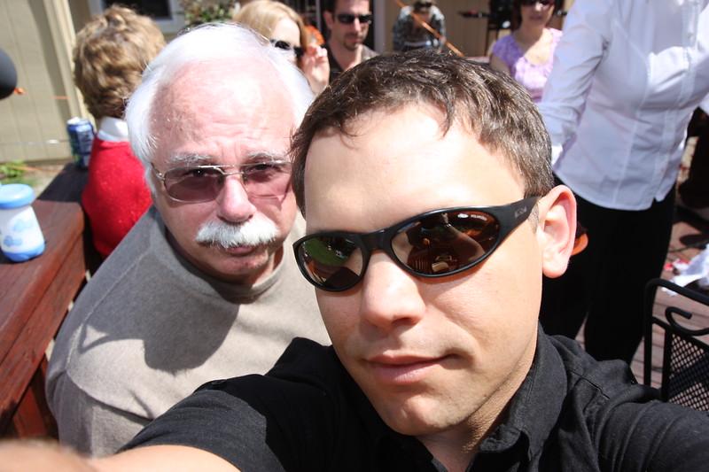 Jake Knudsen's First Birthday - April 2008-214.JPG