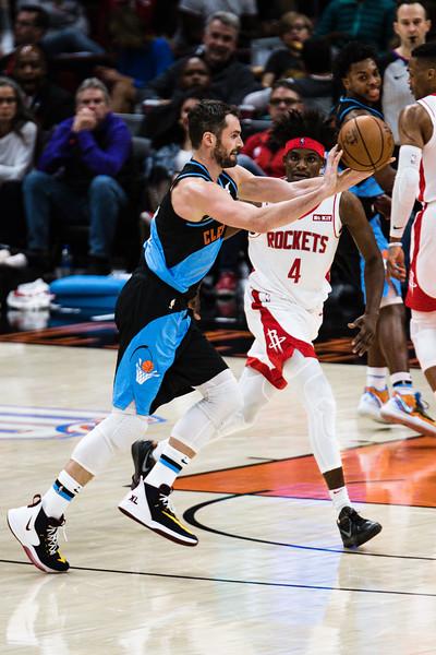 Cavs Vs Rockets 12-11-19-103.jpg